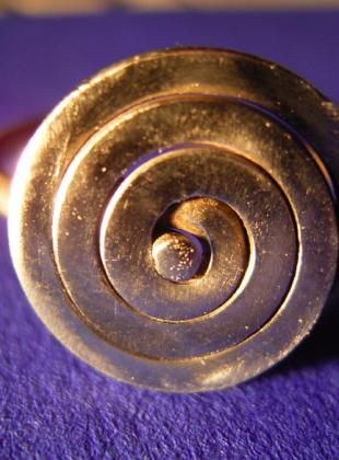 Der Kompung Cham-Ring